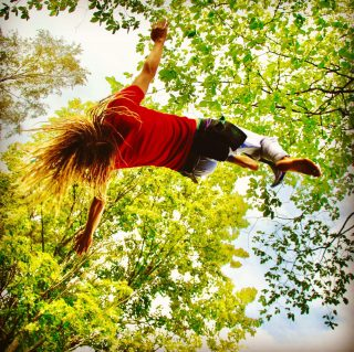 At a younger age, I was an acrobatic and circus artist. Then I start to dance and realized I can fly there as well. Follow InSpiriToru on: Instagram, Youtube, FB to get updates about the cool progress. #inspiritoru #backflip #salto #saltomortal #treeflip #dancenest #danceneststudio #dancesation #dance #dancer #dancelife #danceexperience #danceexpressions #danceinvention #danceinventions #danceplace #dancadventure #danceinfluencer #psyideas #psyinfluencer #extremesport